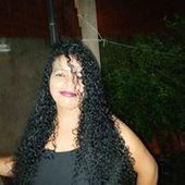 Rosanne Machado