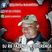 DJ Rg ReI Das Exclusividades