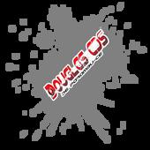 DouglasCDs de Parambu