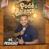 Wl Pesadao