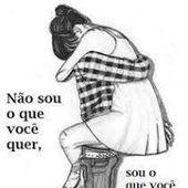 Symonny Oliveira