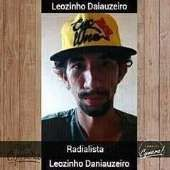 Leo Silva LS