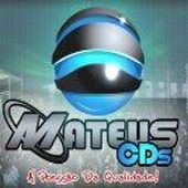 Mateus CDs