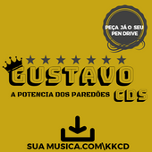 GUSTAVO CDs DO ARARIPE