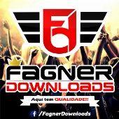 Fagner Downloads