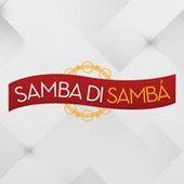 GRUPO SAMBA DI SAMBÁ