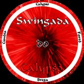 Swingada do Calypso