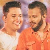 Paulo e Jean