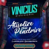 Vinicius Divulgações