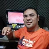 Wellington Mix Oliveira