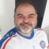 Vinicius Duarte