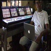 Studio O Groove Savio Vynk