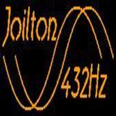 Joilton Silva