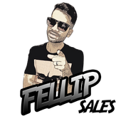 Fellip Sales