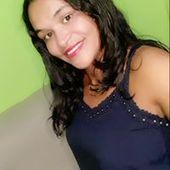 Raimunda Costa