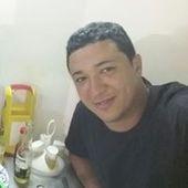 JO Ribeiro