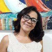 Ana Maria Santos