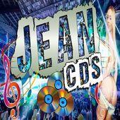 Jean Cds
