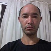 Luizalberto Gomessantos