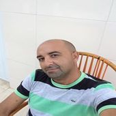 Maurílio Gomes Ramos