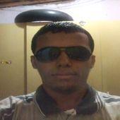 Natanaelsilvabezerra Silva