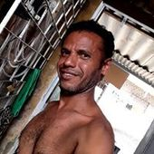 Carlos Henrique Carlinho