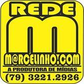 REDE MARCELINHO