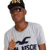 DJ JEREMIAS