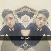 Vinicius swingueira