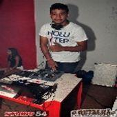 DJ Bruno Valeriano 2020