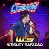 Wesley Iohannes Oficial
