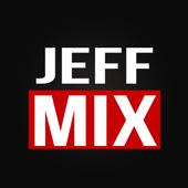 Jeff Mix