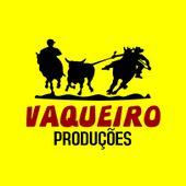 VAQUEIRO PRODUÇÕES