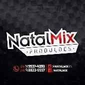 NatalMix