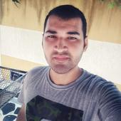 Rurielson Souza