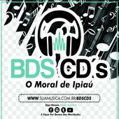 BDS CDS O MORAL DOS PAREDÕES