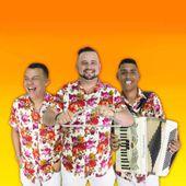 Banda Trio Xoteando