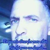 Jose Cunha