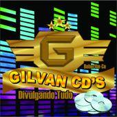 GILVAN CDS