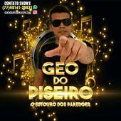 Geo do Piseiro Oficial