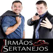 IRMÃOS SERTANEJOS