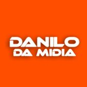 Danilo da midia