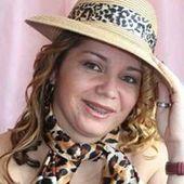 Fabiana Liberato