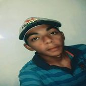 Mauricio Silva