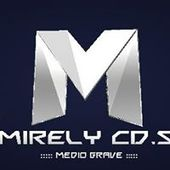 MIRELY CDs