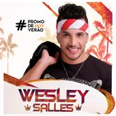 Whesley Salles