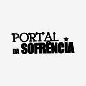 Portal da Sofrencia