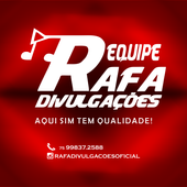 Rafa Divulgacões