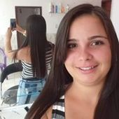 Cinara Alves