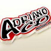 Adrianocd Mossoro